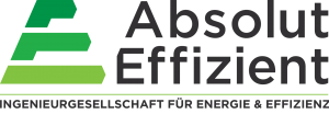 Absolut Effizient - Ingenieurgesellschaft für Energie & Effizienz