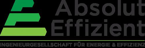 Absolut Effizient – Ingenieurgesellschaft für Energie & Effizienz