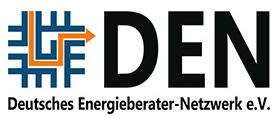 Deutsches Energieberater-Netzwerk